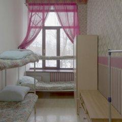 Гостиница Aral Aviamotornay Hostel в Москве отзывы, цены и фото номеров - забронировать гостиницу Aral Aviamotornay Hostel онлайн Москва фото 2