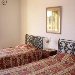 Отель Quinta do Moinho da Páscoa комната для гостей фото 2