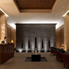 Отель Anantara Al Jabal Al Akhdar Resort Оман, Низва - отзывы, цены и фото номеров - забронировать отель Anantara Al Jabal Al Akhdar Resort онлайн спа фото 2