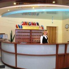 Гостиница Турист Беларусь, Могилёв - - забронировать гостиницу Турист, цены и фото номеров интерьер отеля фото 2