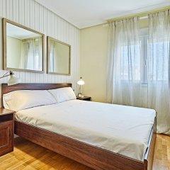 Отель Beferent - Riviera Blanca Golf Playa комната для гостей фото 4