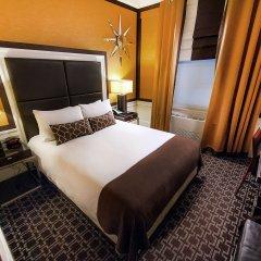 Отель Empire Hotel США, Нью-Йорк - 1 отзыв об отеле, цены и фото номеров - забронировать отель Empire Hotel онлайн комната для гостей фото 3