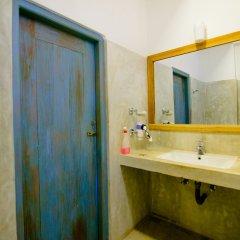 Отель Antic Guesthouse ванная
