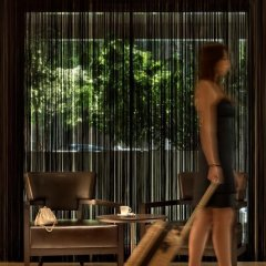Hotel Regina Margherita фитнесс-зал фото 2