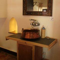 Отель 3 Rooms by Pauline Непал, Катманду - отзывы, цены и фото номеров - забронировать отель 3 Rooms by Pauline онлайн удобства в номере фото 2