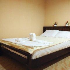 Отель Msd House Koh Lanta Ланта комната для гостей фото 2