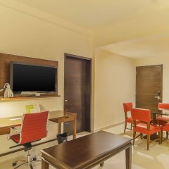 Отель Four Points By Sheraton Punta Cana Village Пунта Кана удобства в номере