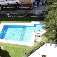 Отель Club Maritimo at Ronda III Испания, Фуэнхирола - отзывы, цены и фото номеров - забронировать отель Club Maritimo at Ronda III онлайн фото 6