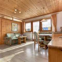 Отель Kronhof Италия, Горнолыжный курорт Ортлер - отзывы, цены и фото номеров - забронировать отель Kronhof онлайн фото 7