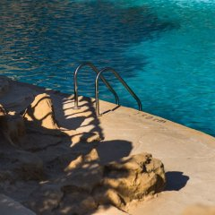 Отель Caves Beach Resort Hurghada - Adults Only - All Inclusive фото 4