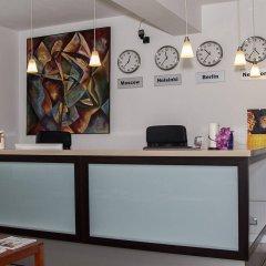 Гостиница Arealinn в Санкт-Петербурге - забронировать гостиницу Arealinn, цены и фото номеров Санкт-Петербург интерьер отеля фото 3
