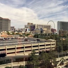 Отель GetAways at Jockey Club США, Лас-Вегас - отзывы, цены и фото номеров - забронировать отель GetAways at Jockey Club онлайн фото 2
