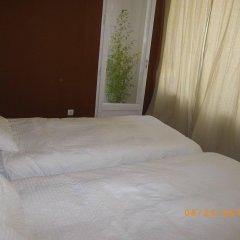 Отель Camino Bed & Breakfast Испания, Барселона - отзывы, цены и фото номеров - забронировать отель Camino Bed & Breakfast онлайн комната для гостей