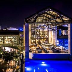 Отель Nikopolis Греция, Ферми - отзывы, цены и фото номеров - забронировать отель Nikopolis онлайн фото 10