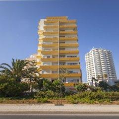 Отель B43 - Spotless Seaview Португалия, Портимао - отзывы, цены и фото номеров - забронировать отель B43 - Spotless Seaview онлайн фото 4