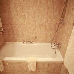 Отель Festa Sofia София ванная