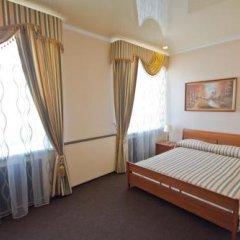 Гостиница Волга в Энгельсе отзывы, цены и фото номеров - забронировать гостиницу Волга онлайн Энгельс детские мероприятия
