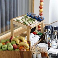 Отель Hilton Stockholm Slussen Швеция, Стокгольм - 9 отзывов об отеле, цены и фото номеров - забронировать отель Hilton Stockholm Slussen онлайн в номере