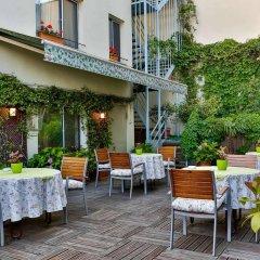 Central Hotel Турция, Бурса - отзывы, цены и фото номеров - забронировать отель Central Hotel онлайн питание