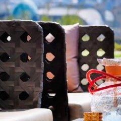 Отель JW Marriott Absheron Baku Азербайджан, Баку - 10 отзывов об отеле, цены и фото номеров - забронировать отель JW Marriott Absheron Baku онлайн детские мероприятия фото 2