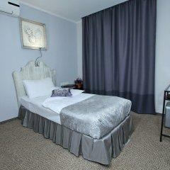Жуков Отель комната для гостей фото 2