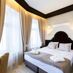 Мини-отель Далиси комната для гостей фото 2