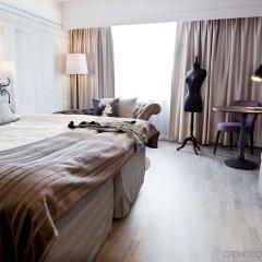 Отель Scandic Rubinen комната для гостей фото 2