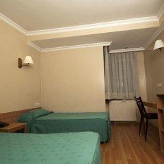 Haydarpasa Hotel Турция, Стамбул - отзывы, цены и фото номеров - забронировать отель Haydarpasa Hotel онлайн комната для гостей фото 5