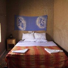 Отель Merzouga Apartments Марокко, Мерзуга - отзывы, цены и фото номеров - забронировать отель Merzouga Apartments онлайн комната для гостей фото 2