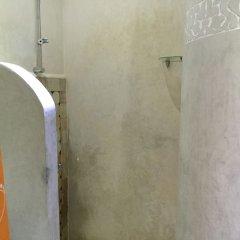Отель Dar Rif Марокко, Танжер - отзывы, цены и фото номеров - забронировать отель Dar Rif онлайн ванная фото 2