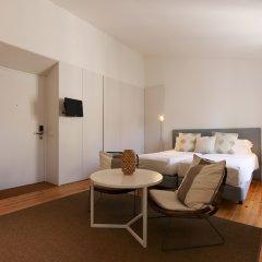 Отель Combro Suites by Homing комната для гостей фото 3