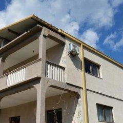 Отель Bojić Черногория, Тиват - отзывы, цены и фото номеров - забронировать отель Bojić онлайн фото 9