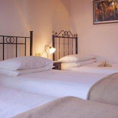 Отель Elegant Farmhouse in Campriano With Swimming Pool Ареццо фото 24