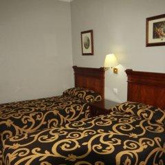 Отель Hostal Roma детские мероприятия фото 2