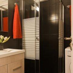 Апартаменты Spacious Safe Apartment Walk Acropolis ванная фото 2