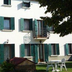 Отель Agriturismo Ca' Marcello Италия, Мира - отзывы, цены и фото номеров - забронировать отель Agriturismo Ca' Marcello онлайн фото 6