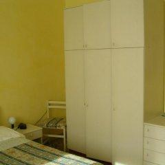 Отель Albergo Cristallo Италия, Леньяно - отзывы, цены и фото номеров - забронировать отель Albergo Cristallo онлайн комната для гостей фото 2
