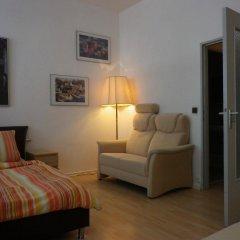 Отель Cityrentals Berlin комната для гостей фото 3