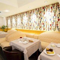Отель D'Este Италия, Милан - 1 отзыв об отеле, цены и фото номеров - забронировать отель D'Este онлайн спа фото 3