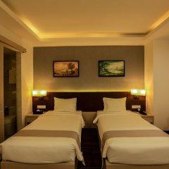 Volga Nha Trang hotel Нячанг фото 9