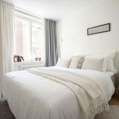 Отель Roost Ratakatu Финляндия, Хельсинки - отзывы, цены и фото номеров - забронировать отель Roost Ratakatu онлайн комната для гостей фото 2