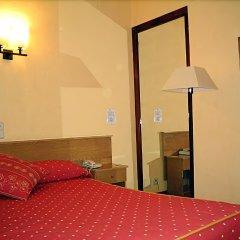 Отель Hostal Oporto Испания, Мадрид - 2 отзыва об отеле, цены и фото номеров - забронировать отель Hostal Oporto онлайн комната для гостей фото 3