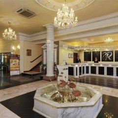 Royal Hotel Saigon интерьер отеля фото 3