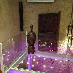 Отель Riad Kalaa 2 Марокко, Рабат - отзывы, цены и фото номеров - забронировать отель Riad Kalaa 2 онлайн помещение для мероприятий фото 2