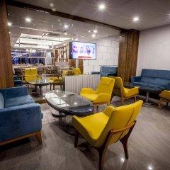 Business Palas Hotel Турция, Измит - отзывы, цены и фото номеров - забронировать отель Business Palas Hotel онлайн развлечения