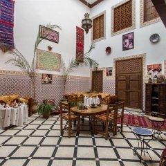 Отель Dar Ahl Tadla Марокко, Фес - отзывы, цены и фото номеров - забронировать отель Dar Ahl Tadla онлайн помещение для мероприятий