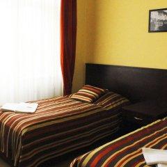 Отель Adria Чехия, Карловы Вары - 6 отзывов об отеле, цены и фото номеров - забронировать отель Adria онлайн комната для гостей