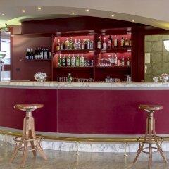 Отель Sunflower Италия, Милан - - забронировать отель Sunflower, цены и фото номеров гостиничный бар