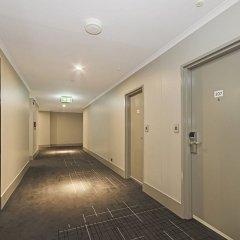 Отель Clarion Hotel Townsville Австралия, Таунсвилл - отзывы, цены и фото номеров - забронировать отель Clarion Hotel Townsville онлайн интерьер отеля фото 3