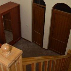 Areg Hotel 2* Стандартный номер с различными типами кроватей фото 2